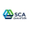 scacareoflife