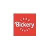 Bickery